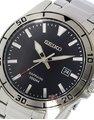 Đồng hồ Seiko SGEH63P1 chính hãng 1