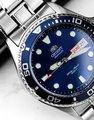 Đồng hồ Orient FAA02005D9 5