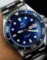 Đồng hồ Orient FAA02005D9 8