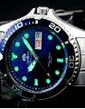Đồng hồ Orient FAA02005D9 1