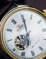 Đồng hồ Orient FAG00001S0 2