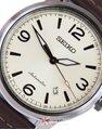 Đồng hồ Seiko SRPB03J1 chính hãng 1