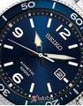 Đồng hồ Seiko SKA745P1 chính hãng 1