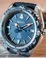 Đồng hồ Seiko SNE423P1 chính hãng 2