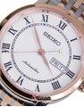 Đồng hồ Seiko SRP766J1 chính hãng 1