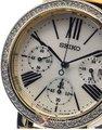 Đồng hồ Seiko SRW014P1 chính hãng 1