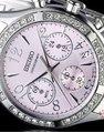 Đồng hồ Seiko SSB897P1 chính hãng 1