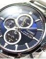 Đồng hồ Seiko SSC253P1 chính hãng 1