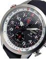 Đồng hồ Seiko SSC351P1 chính hãng 1
