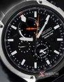 Đồng hồ Seiko SSC483P1 4