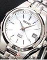 Đồng hồ Seiko SUT043P1 chính hãng 1