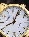 Đồng hồ Citizen BM6772-56A chính hãng 3