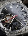 Đồng hồ Olym Pianus OP990-132AMS-D 4