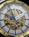 Đồng hồ Olym Pianus OP9920-4AGSK-T chính hãng 1