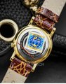 Đồng hồ Olympia Star OPA58012-07DLK-GL-T chính hãng 4