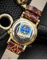Đồng hồ Olympia Star OPA58012-07DLK-GL-T 4