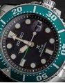 Đồng hồ Seiko SNE451P1 chính hãng 2