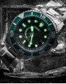 Đồng hồ Seiko SNE451P1 chính hãng 4