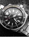 Đồng hồ Seiko SRPB51K1 chính hãng 1