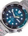 Đồng hồ Seiko SRPB01K1 chính hãng 1