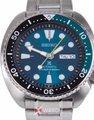 Đồng hồ Seiko SRPB01K1 chính hãng 2