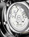 Đồng hồ Seiko SRPB13K1 chính hãng 5