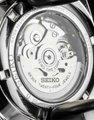 Đồng hồ Seiko SRPB17K1 chính hãng 4
