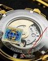 Đồng hồ Olym Pianus OP9908-88AGK-T chính hãng 5