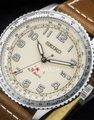 Đồng hồ Seiko SRPB59K1 chính hãng 2