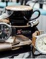 Đồng hồ Seiko SRPB59K1 chính hãng 6