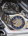 Đồng hồ Ogival OG3356.61AJGSR-X chính hãng 1