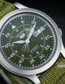 Đồng hồ Seiko SNK805K2 2