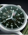 Đồng hồ Seiko SNZG09K1 chính hãng 1