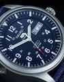 Đồng hồ Seiko SNZG11K1 1