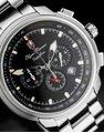 Đồng hồ Olym Pianus OP89020-3GS-D chính hãng 2