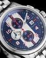 Đồng hồ Olym Pianus OP89022-3GS-X chính hãng 2