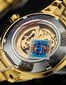 Đồng hồ Olym Pianus OP9926AGK-T chính hãng 3