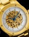 Đồng hồ Olym Pianus OP9926AGK-T chính hãng 2
