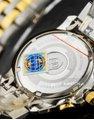 Đồng hồ Olym Pianus OP89022-3GSK-T chính hãng 5