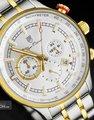 Đồng hồ Olym Pianus OP89019-3GSK-T chính hãng 1