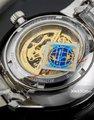 Đồng hồ Olym Pianus OP9920-4AGS-T chính hãng 3