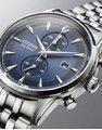 Đồng hồ Citizen CA7001-87L chính hãng 2