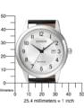 Đồng hồ Citizen AW1231-07A 0