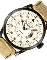 Đồng hồ Citizen AW1365-19P chính hãng 1