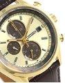 Đồng hồ Citizen CA0452-01P 1