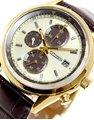 Đồng hồ Citizen CA0452-01P 2