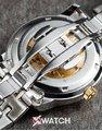 Đồng hồ Citizen NH8338-54A 3