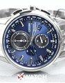Đồng hồ Citizen AT8110-61L chính hãng 1