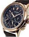 Đồng hồ Citizen BU2023-12E chính hãng 3