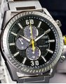 Đồng hồ Citizen CA0666-82E chính hãng 0